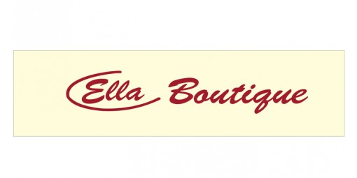ella_boutique_730x390.jpg