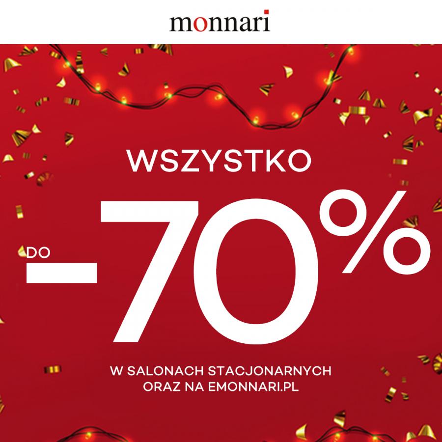 -70_monnari_sm