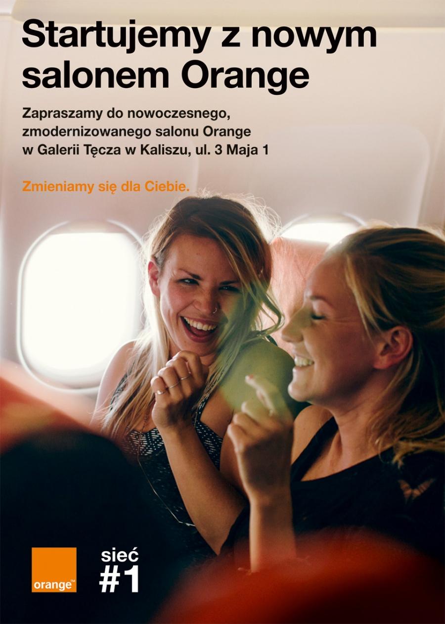 002_orange_otwarcie_salonu_kalisz_ulotka_a5