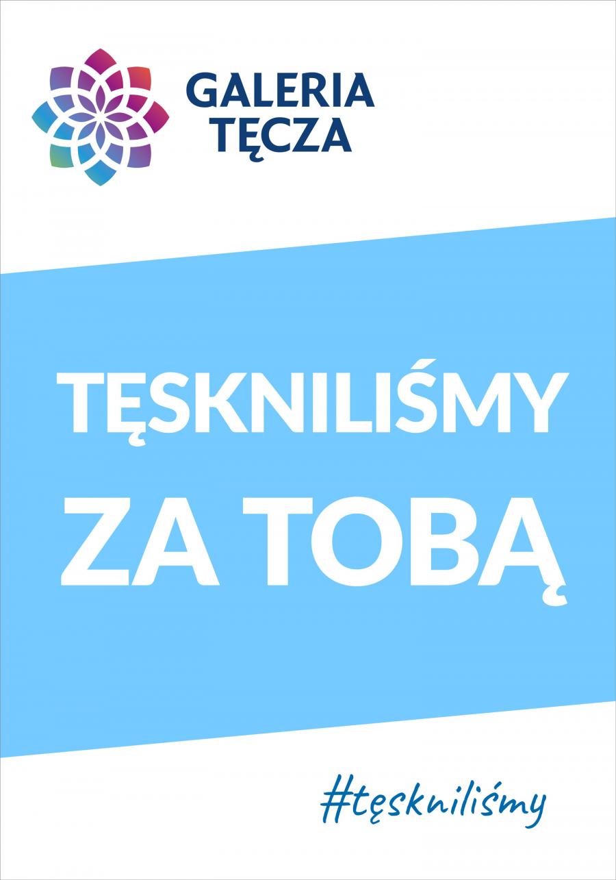 04-maja-tecza_tesknilismy_a2_1szt