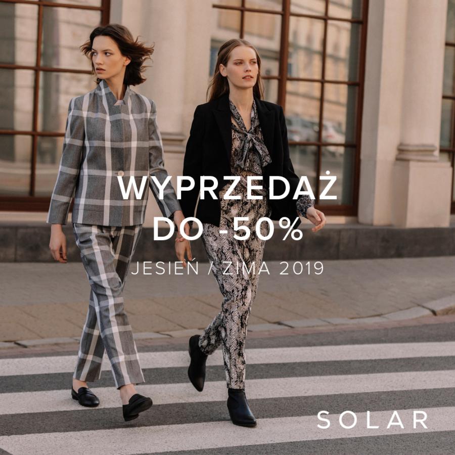 1000x1000__solar