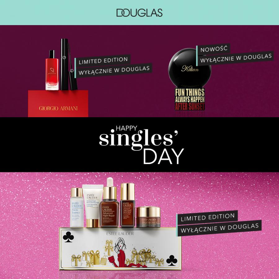 1000x1000_singles_day
