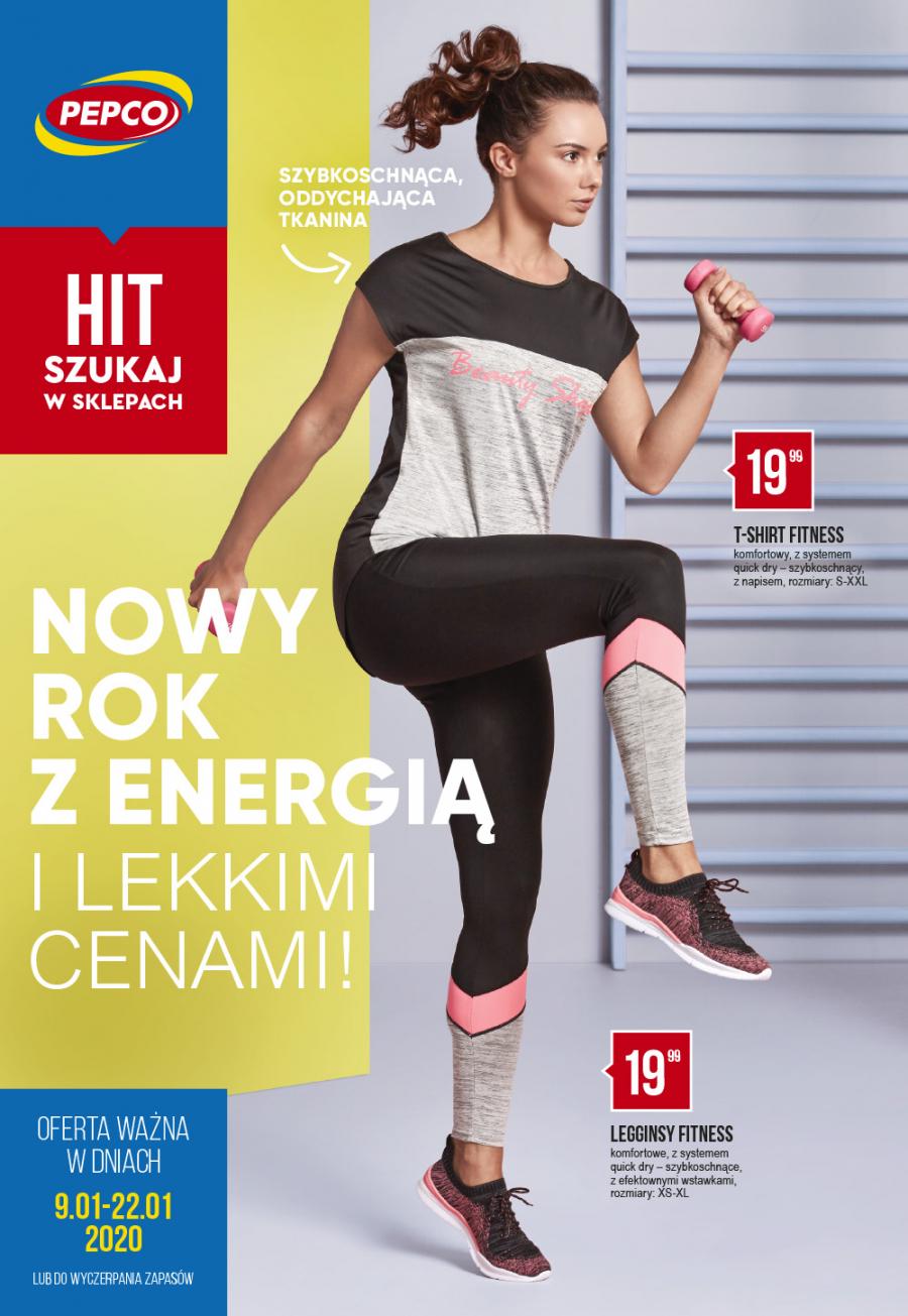 19_12_p15_leaflet_pl_web-1