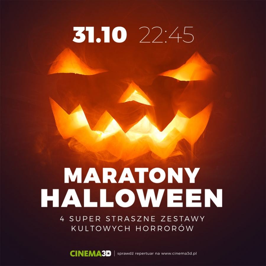 2018_10_19_facebook_post--10-31_maraton_halloween