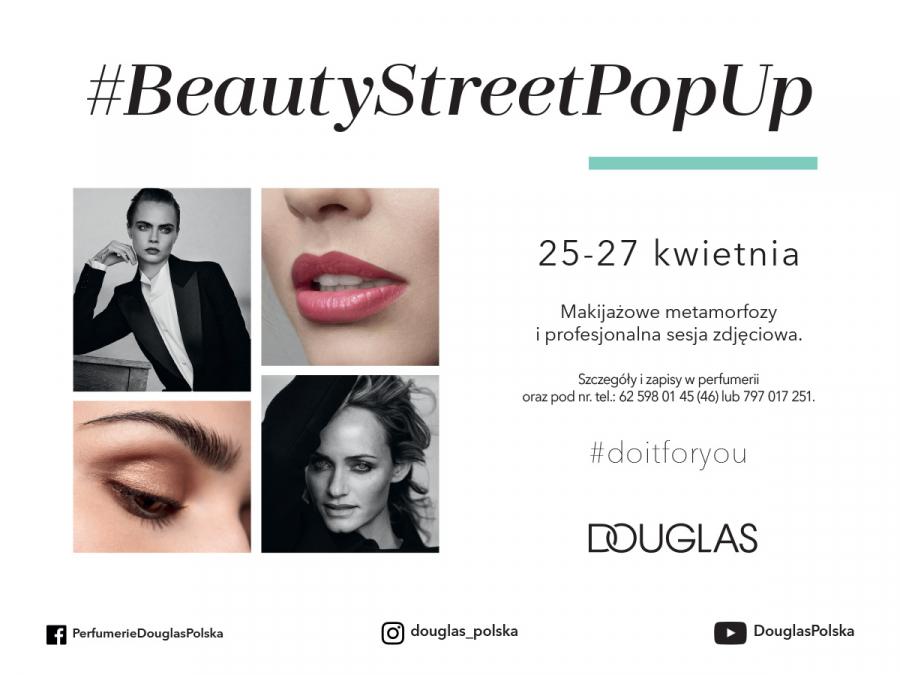 2019-04-25-_beautystreetpopup_graf_facebook_1200x900pix
