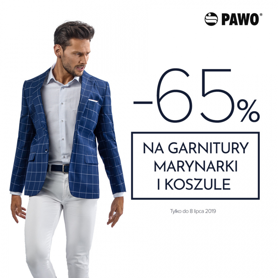 2019-07-03-pawo-960x960