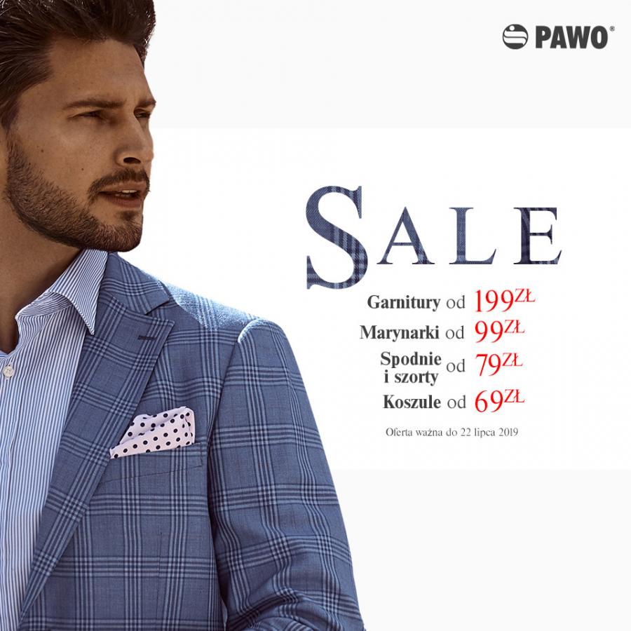 2019-07-17-960x960-pawo