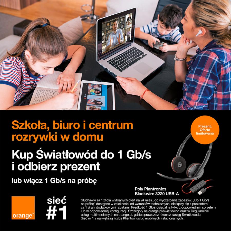2020-08_kv_b2s_-_reklama_na_fb-1080x1080_v2_ftth_