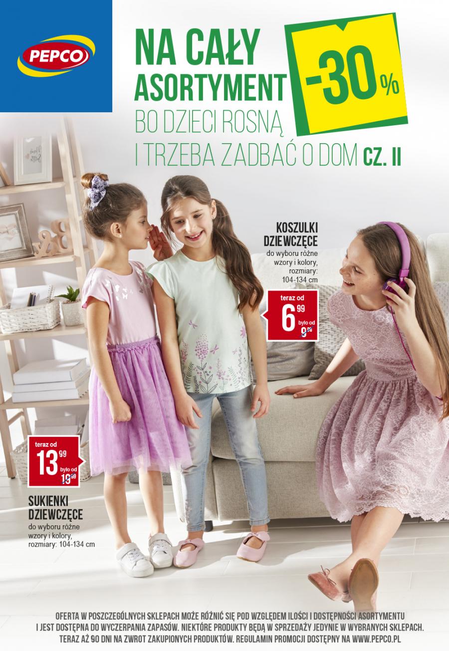 20_04_leaflet_digital_-30_pl_2020_ii_jpg_web-1