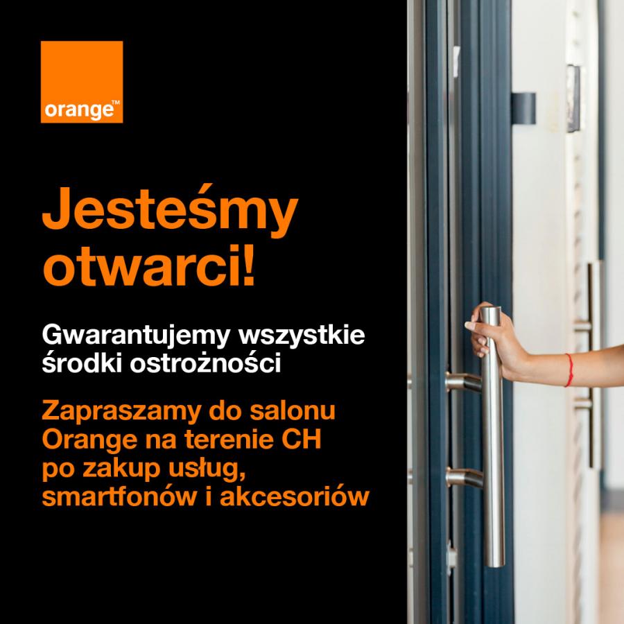 210318_orange_fb_1080x1080