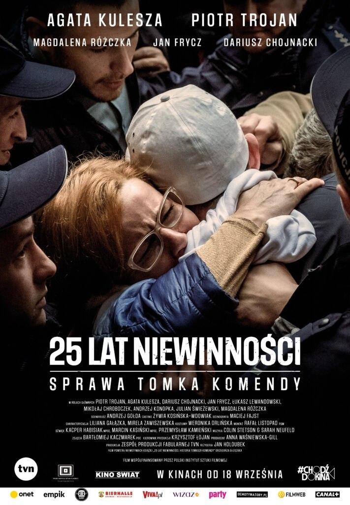 25_lat_niewinnoci_sprawa_tomka_komendy_plakat