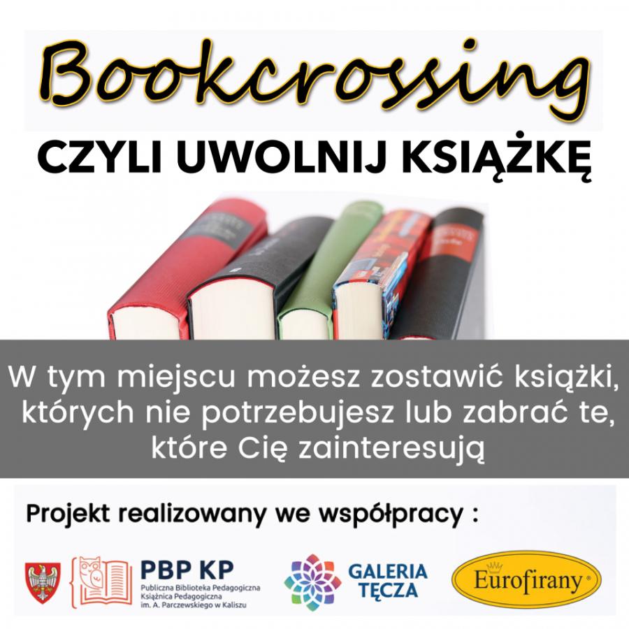 960x960_book