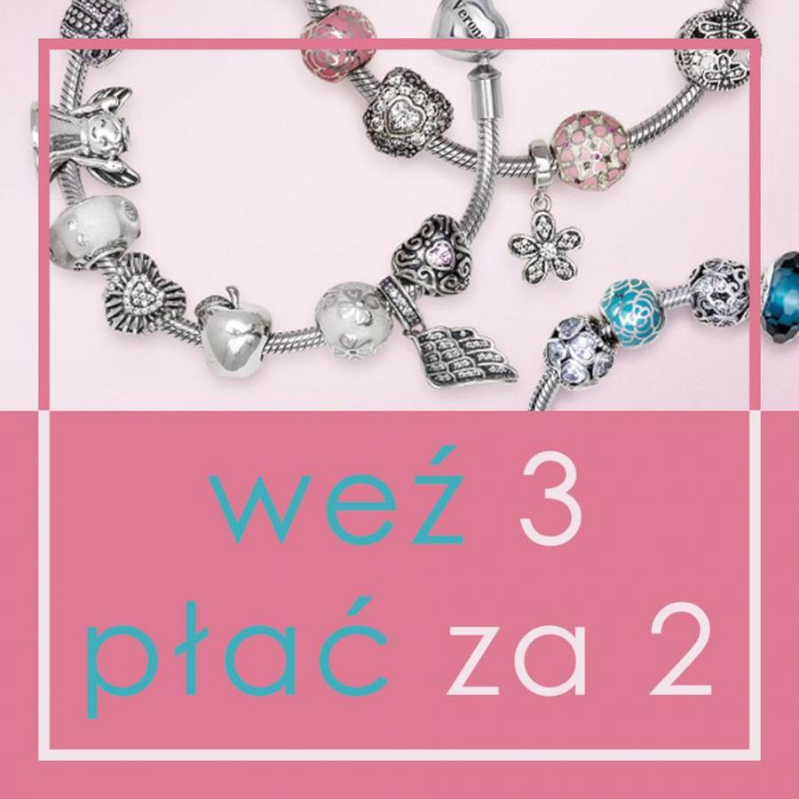 carre3za2
