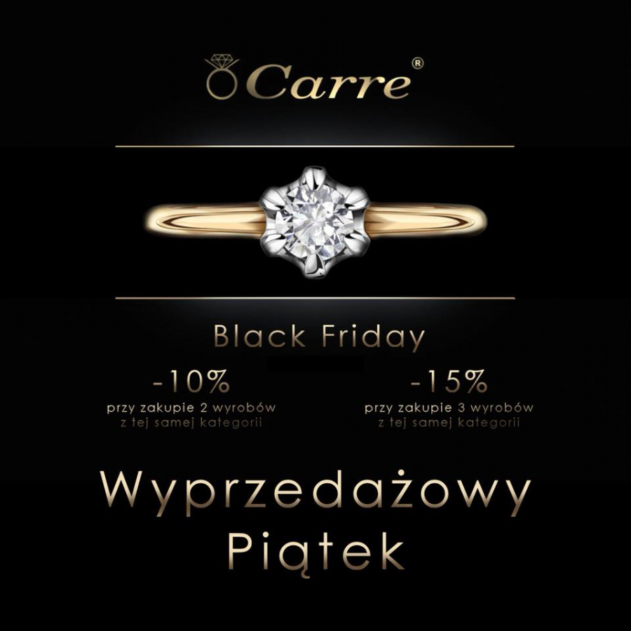 carre_black