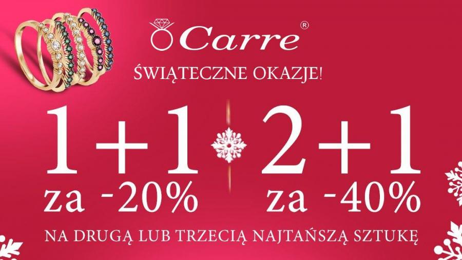 carre_swieta_2