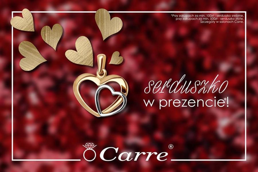 carre_walen