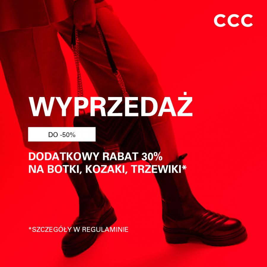 ccc_1200x1200