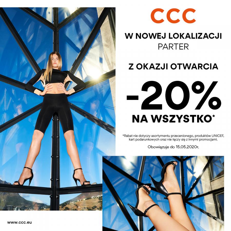 ccc_newsletter