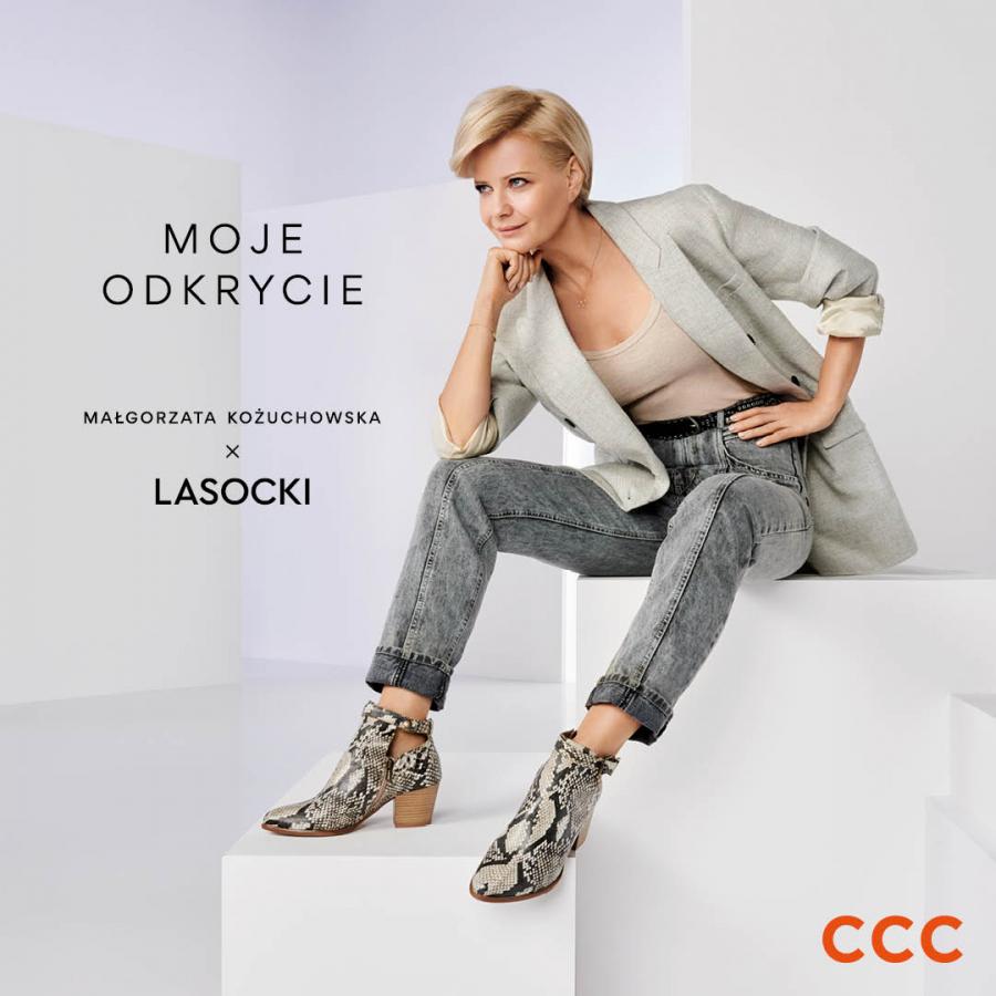 ccc_pl_pr_lasocki_x_kouchowska_1080x1080