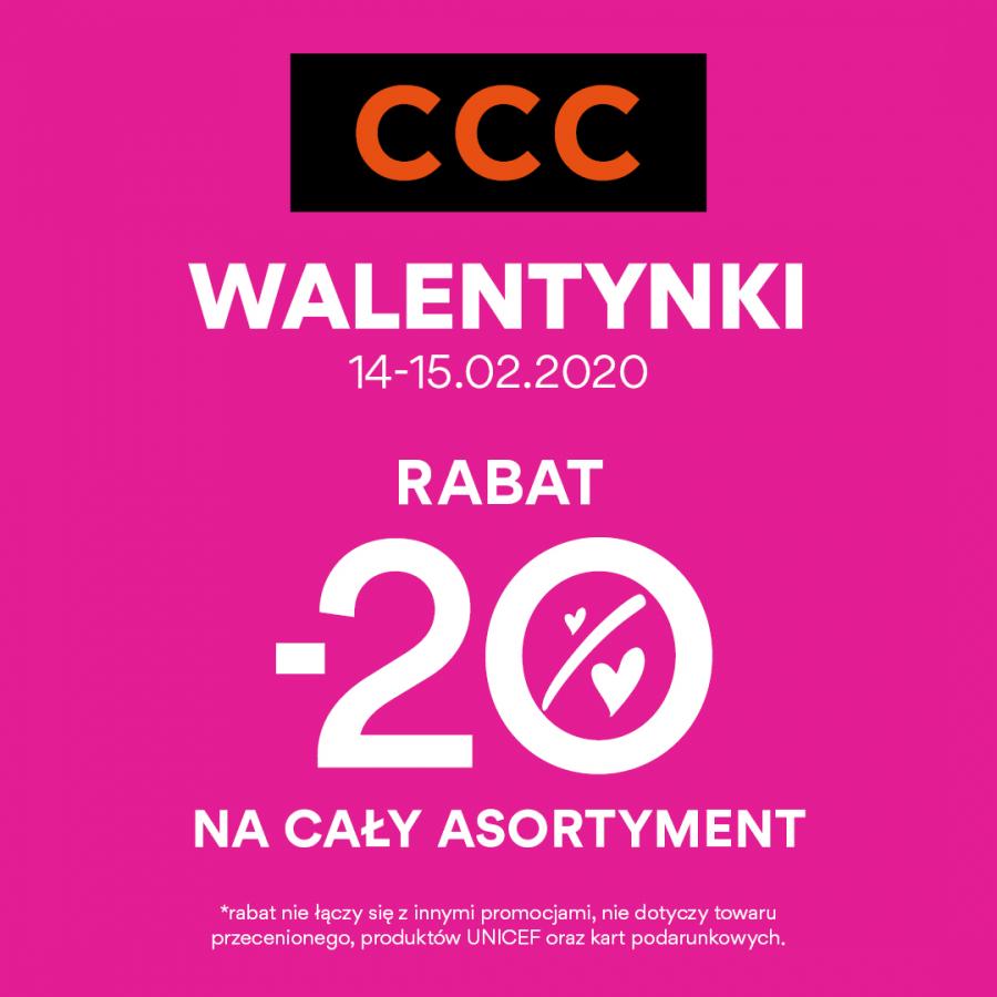 ccc_pl_walentynki_online_20_1080x1080