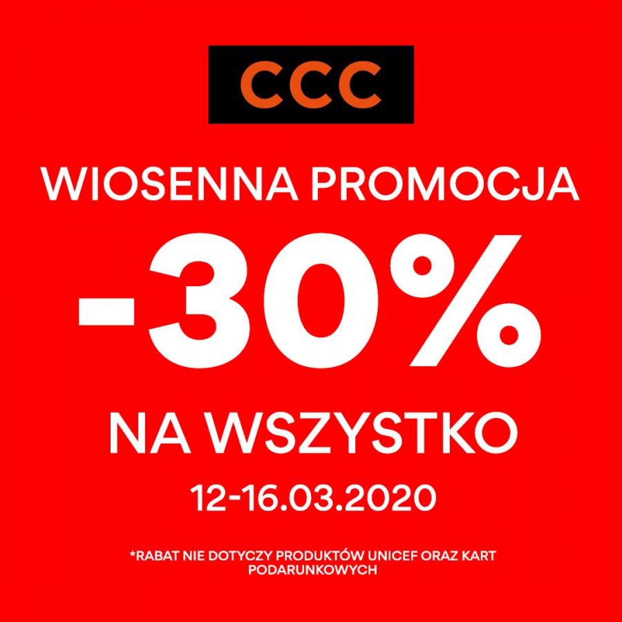 ccc_pl_wiosenna_promocja_pr_1080x1080