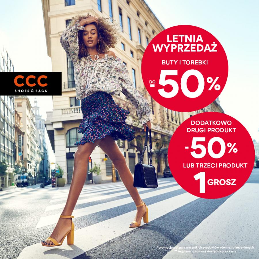 ccc_pl_wyprzeda_960x960_2etap