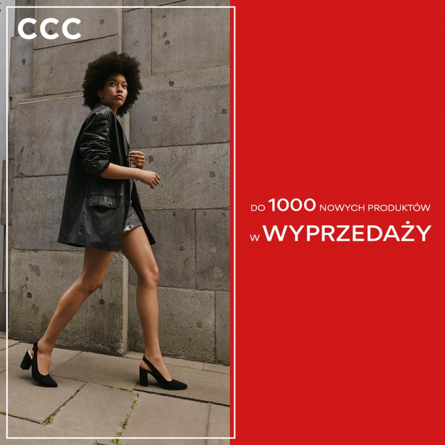 ccc_pl_wyprzeda_do_1000_nowych_1080x1080_e