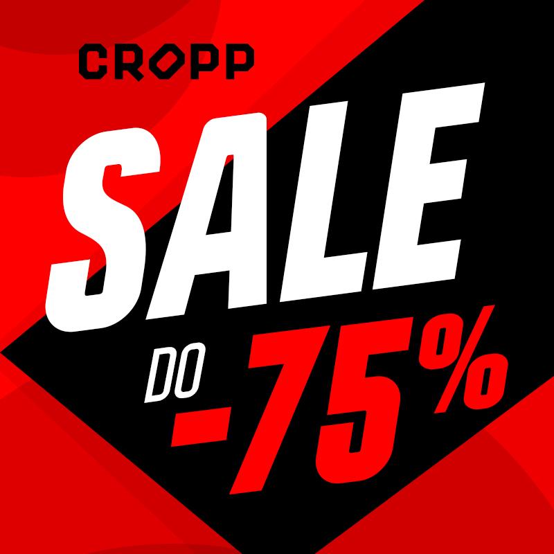 ch-cropp-75-800x800