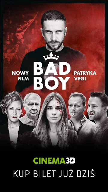 cinema3d_przedspreda_bad_boy_2