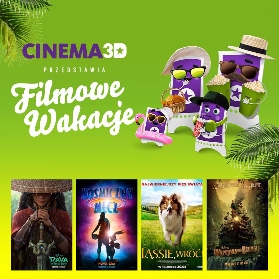cinema3d_przedstawia_filmowe_wakacje_3