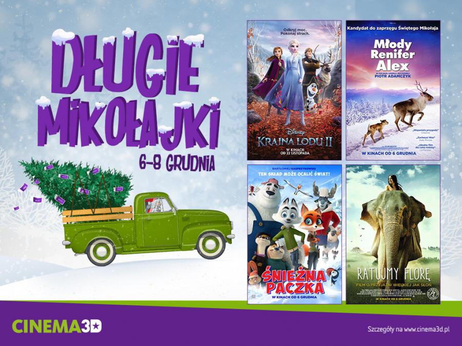 dugie_mikoajki_w_cinema3d