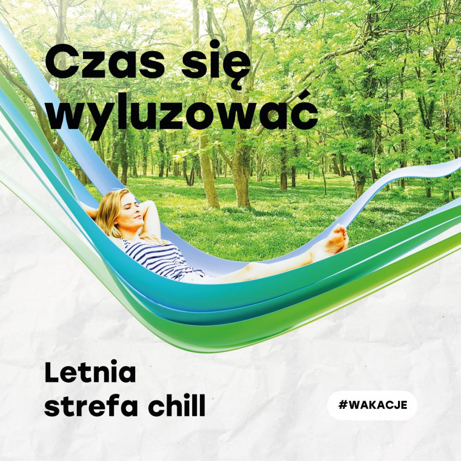 epp_chill_tecza_fb_1200x1200