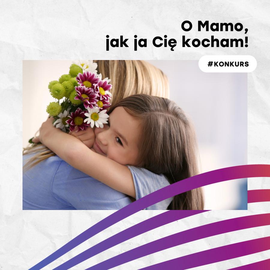 epp_ramka_intargram_tecza-1080x1080_dzien_matki