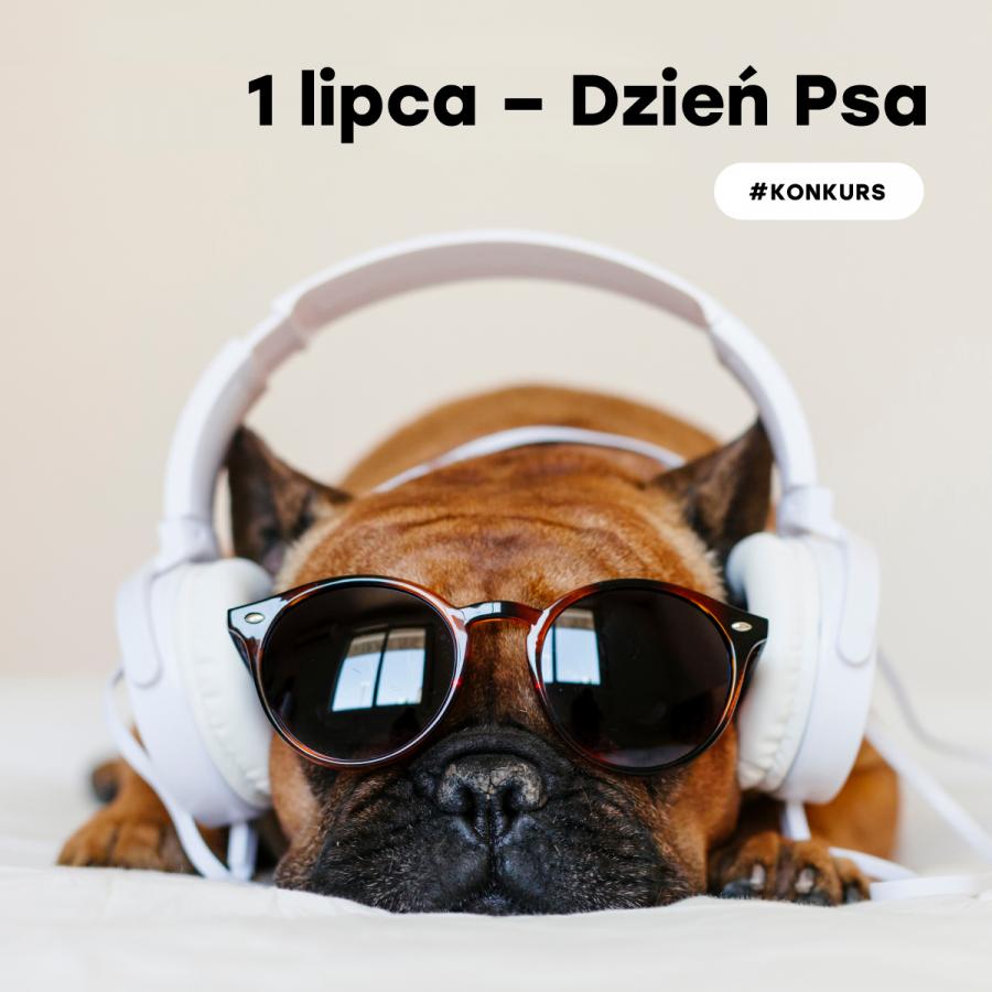 epp_sm_posty_lipiec_tecza_1200x1200_1