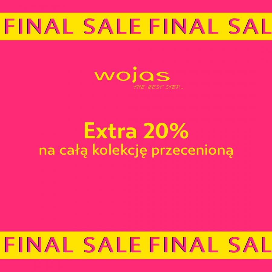 final_sale_wojas_1080x1080