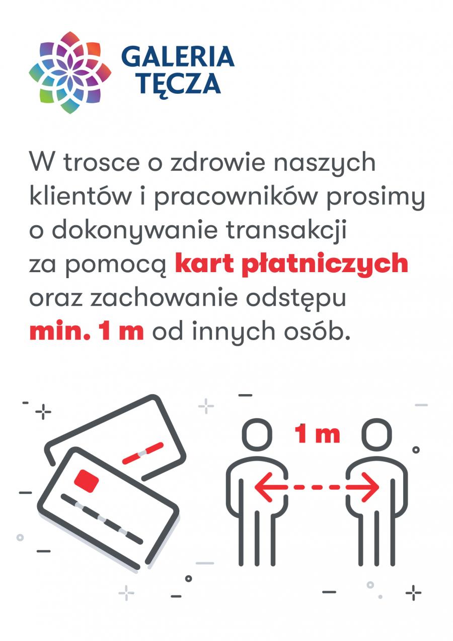 karty_platnicze_tecza-1