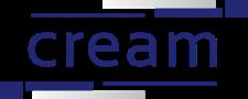 logo-cream