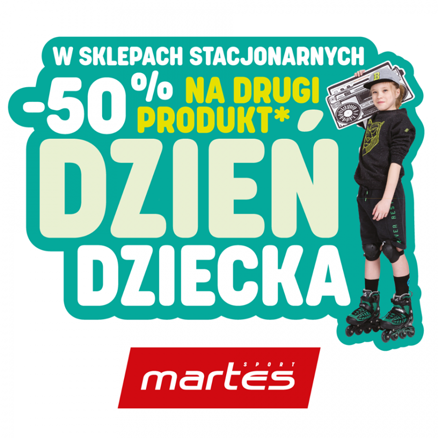 martes_sport_dzien_dziecka