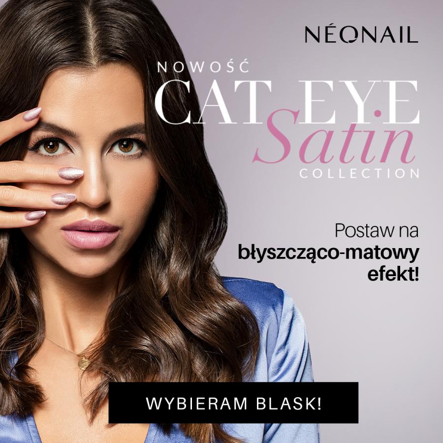neonail_cat