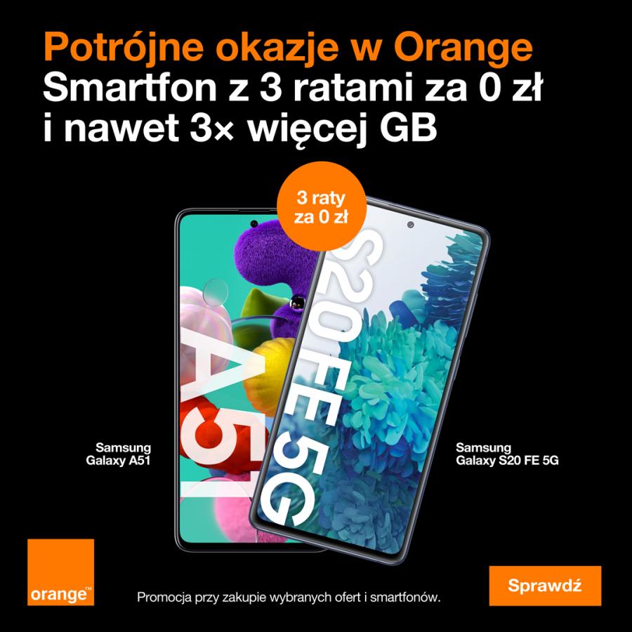 orange_samsung_1080x1080