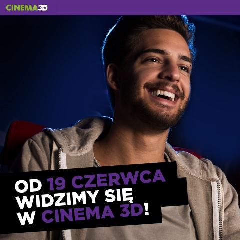 otwarcie_cinema3d_19_czerwca_grafika
