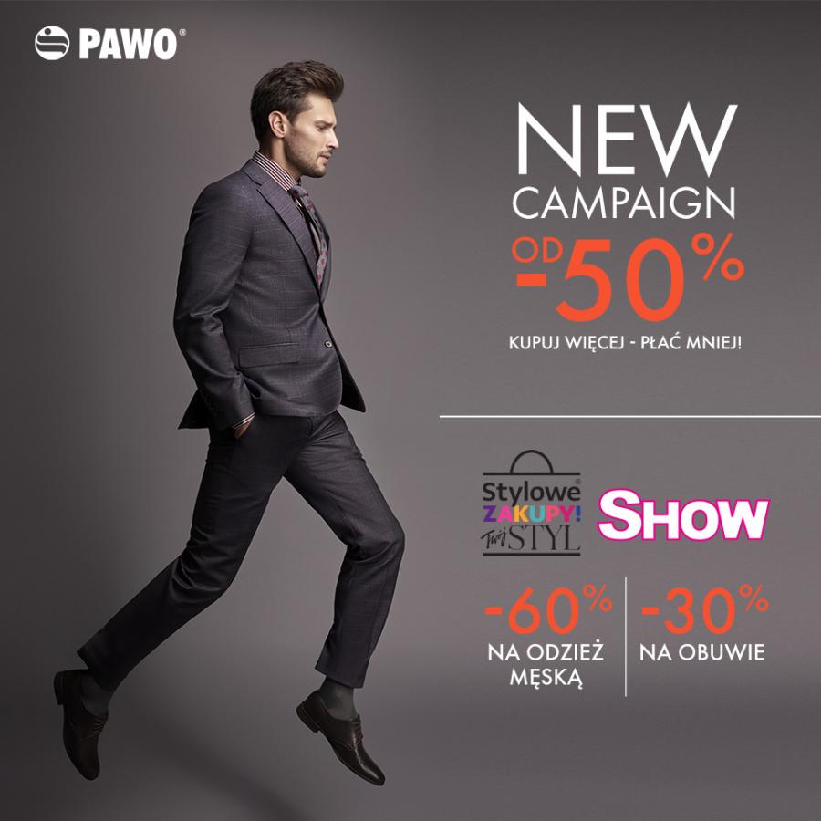 pawo2019-09-25-960x960