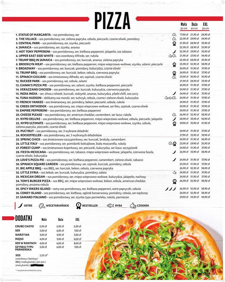 pizza_new_york