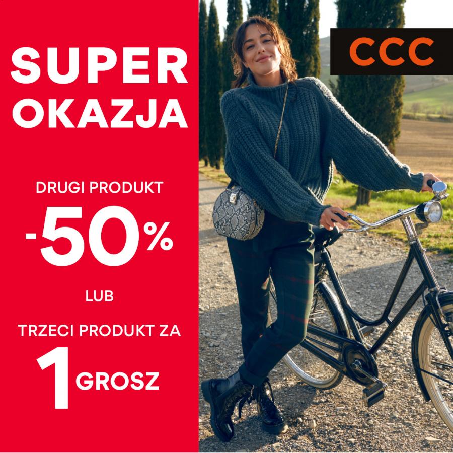 pr_super_okazja_1200x1200px