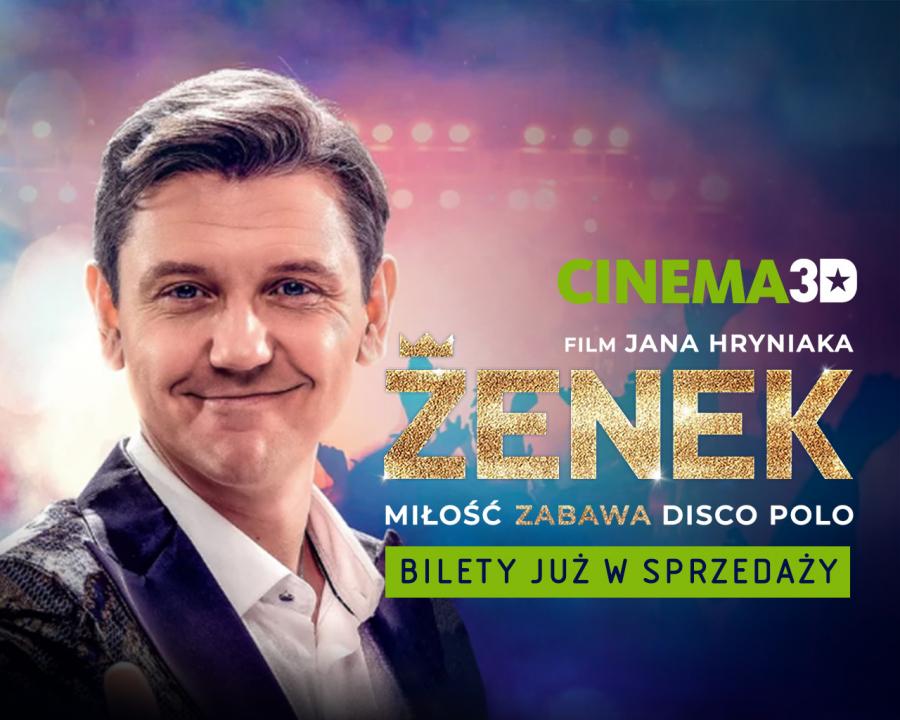 przedsprzeda_zenek_cinema3d_grafika_1