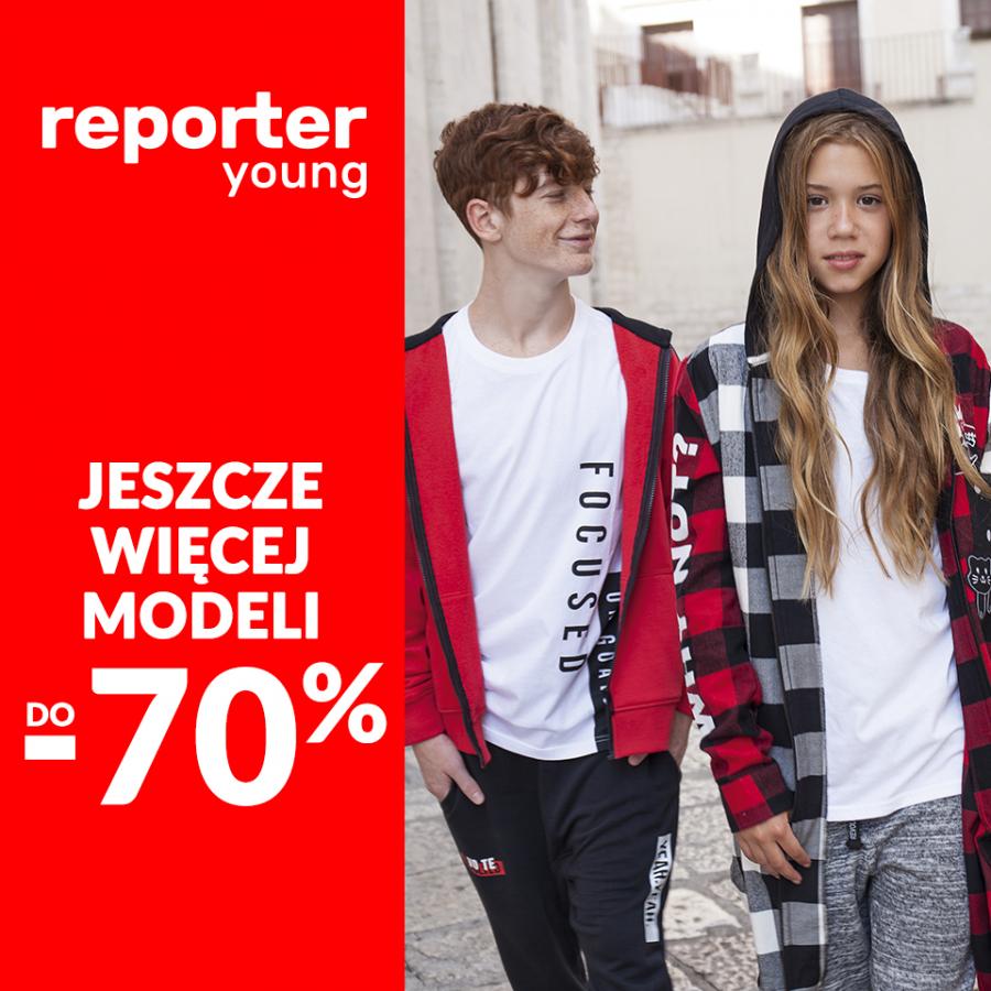 reporter-07-960x960_odw