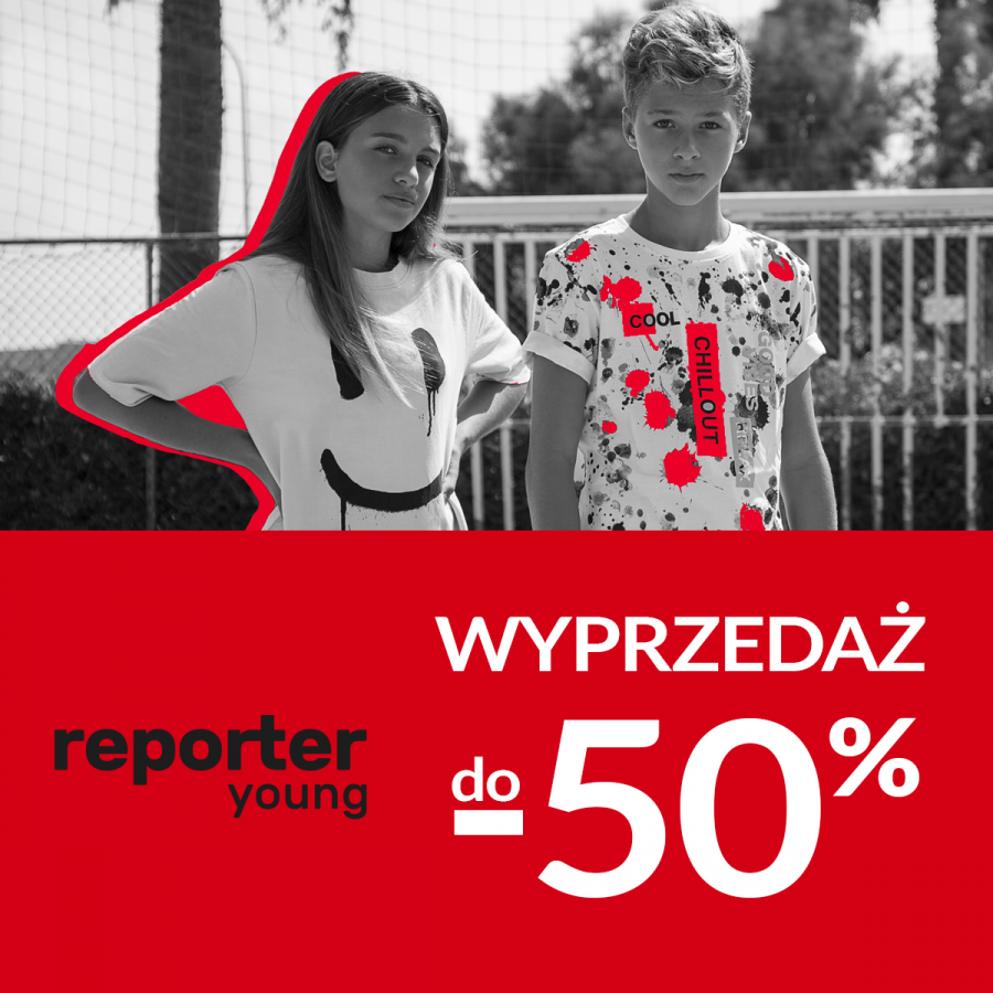 reporter50_06