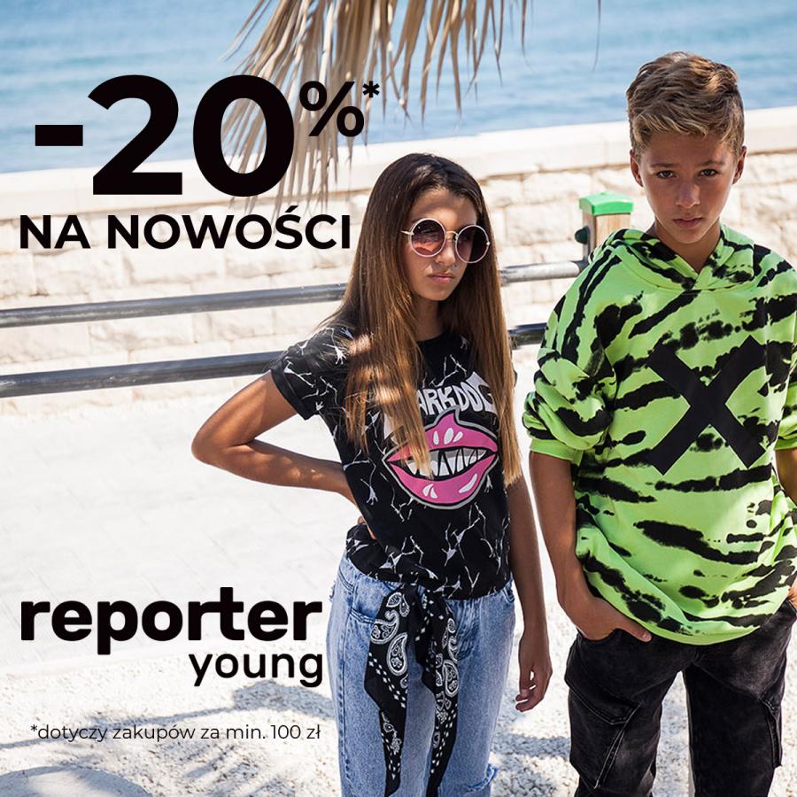 reporter_1200x1200_-20nk