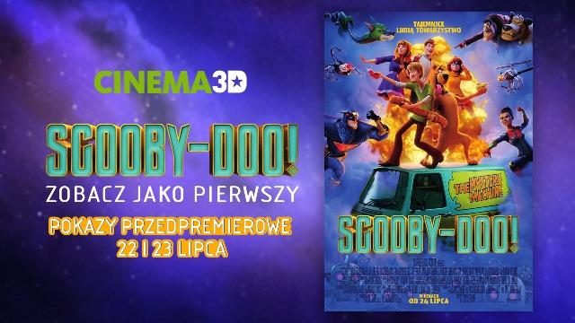 scooby_doo_przedpremierowo_cinema3d_1
