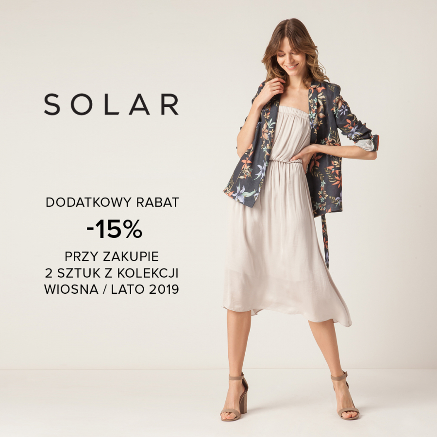 solar-25-07-1080x1080